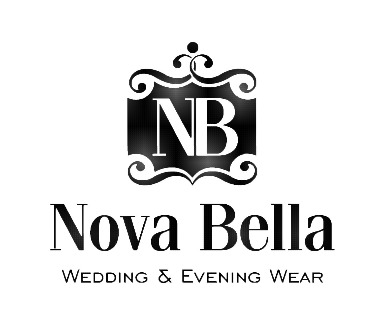 Nova Bella Bridal – Best Wedding Dress And Evening Dress in Turkey – Nisantasi